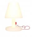 Lampe Edison the Grand
