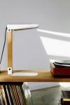 Merlin Lamp