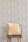 Papier Peint Herringbone