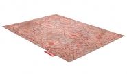 The Non-Flying Carpet 140x180